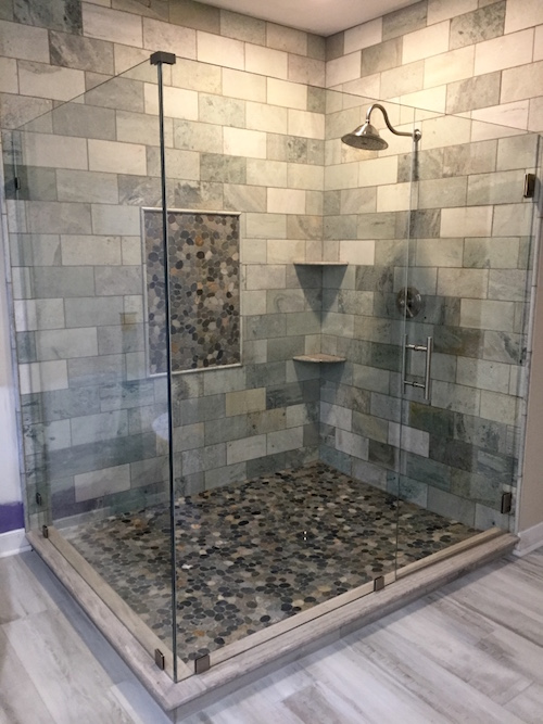 copperstone-shower-500
